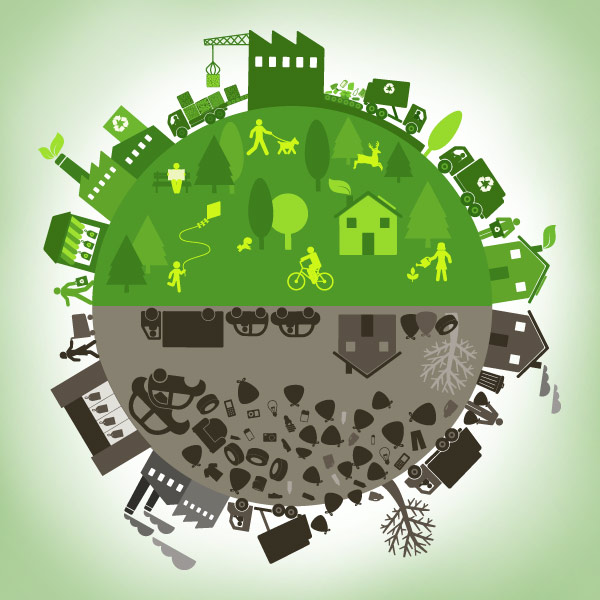 sustainable design versus aesthetic design Sustainability in building design and construction  it's a best option to have a good consultant who offers advice and tips on the sustainable design of the .