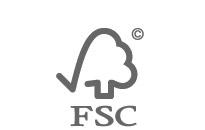 FSC-Logo-Design