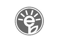 Green-e-Logo-Design