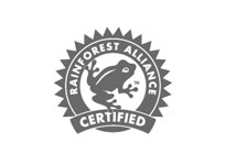 Rainforest-Alliance-Certified-Logo-Design