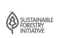 SFI-Logo-Design